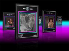 Movie NFT Platform Dream Channel Announces World's First Interactive Film #NFT Sale @dreamchannel #cryptocurrency