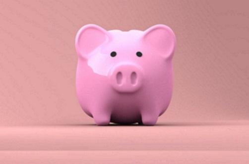 piggy-bank-500-width3.jpg