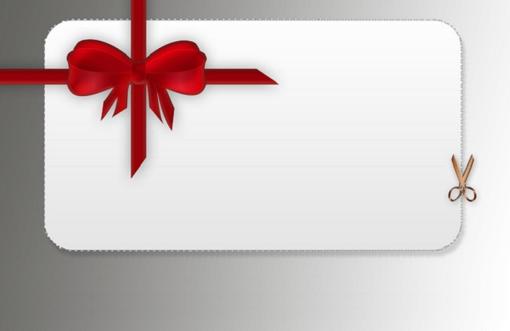 coupon-4002.jpg