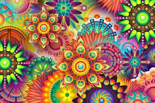 psychedelic-1084082__3401.jpg