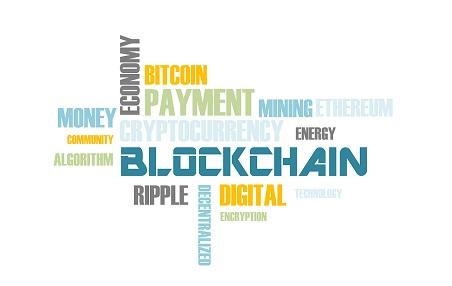 blockchain4002.jpg