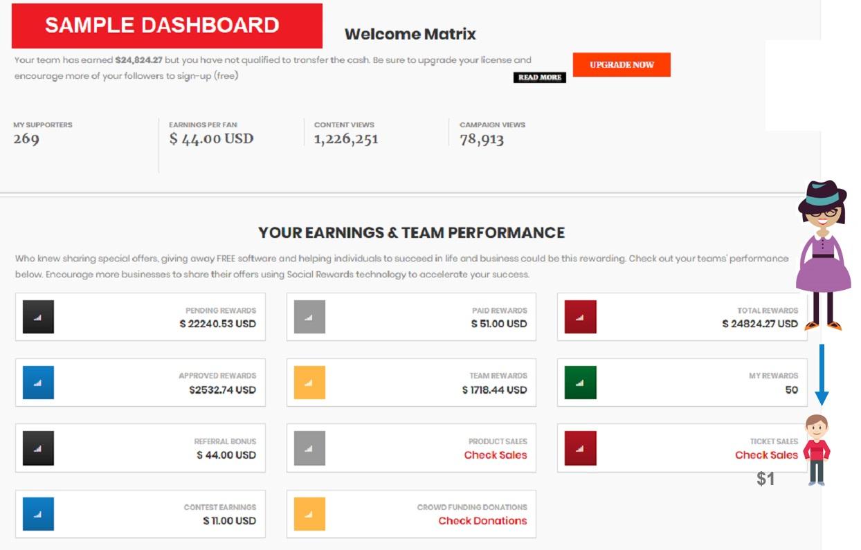 dashboard-earn-more1.jpg