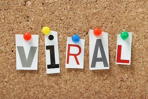 viral-contest500.jpg