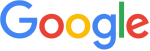 COVID-19: Ad credits for Google Ads Small and Medium-sized Businesses