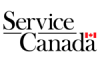 Service Canada Work-Sharing