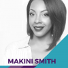 Makini Smith