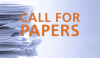 Opportunities / Call For Papers