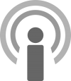 Podcasts / Gadgets