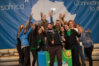 Seedstars $500,000 Pitch Competition - Accepting Applications @Seedstars @matrixthinker