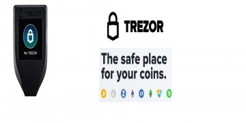 Trezor Pays You To Help Cryptocurrency Owners Protect Their Assets #Bitcoin #HardwareWallet #Crypto #Ethereum #Security