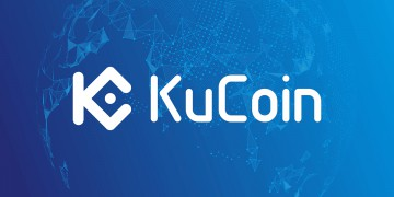 Cant Get Verified Quickly On Coinbase Nor Bitfinex - Kucoin Does Not Require Kyc For Basic Accounts