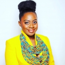 Dr. Thabo Nominated As 2019 Most Influential People of African Descent ( MIPAD ), Under 40, Global 100 List @Drthabo_ @matrixthinker #STEM #womeninstem