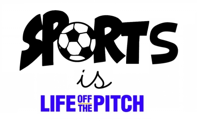 Life Off The Pitch Secures Exclusive Partnership With TalkPix To Launch TalkPix Sports