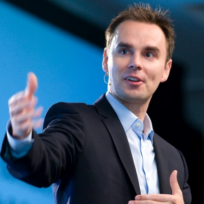 Great Motivation Secrets From Brendon Burchard On Motivation Radio @matrixthinker @pamperrika @motivatemeradio @socialroyalties