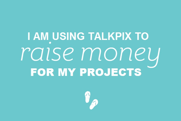 I Am Using Social Rewards Technology To Raise Money To Finance My Career and Projects - You Can Too! It's So Easy.