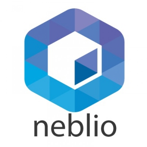 Neblio Enables Digital Currency Users to Issue Tokens on Its Enterprise-Ready #Blockchain Platform #NEBL @matrixthinker #cryptocurrency #bitcoin #ethereum