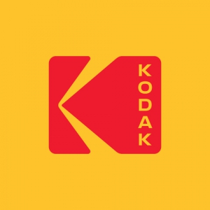 #Kodak Jumps On The #Cryptocurrency Bandwagon Plans To Pay Photographers For Their Content @matrixthinker #kodakcoin #ico #photographers #royalties #bitcoin #steem #socialinfluencers