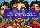 £5000 Offered To Art Of Diversity Award Winner - Deadline: Dec 16, 2019  @matrixthinker #ArtExhibits #Art #Artwork #Collaborations
