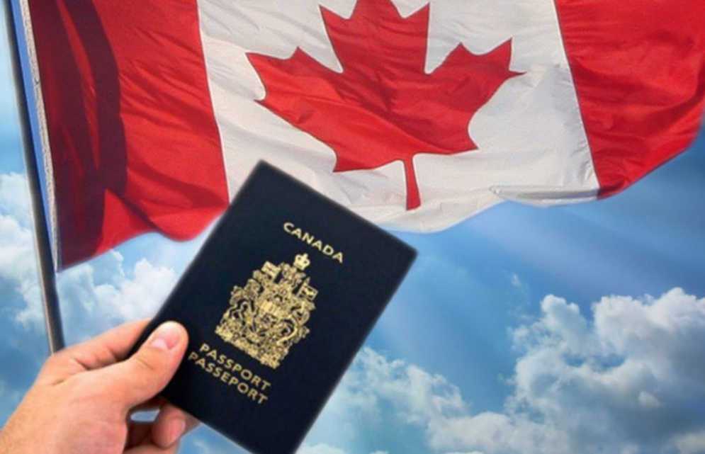 Canada's Start-up #Visa Program Targets #Entrepreneurs With Skills & Potential To Build Businesses In Canada @matrixthinker #immigration #students