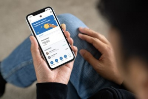 PayPal Launches New Service Enabling Users to Buy, Hold and Sell Cryptocurrency
