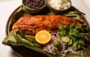 Mexico's #Foodie Resort Grand Velas Riviera Maya Shares Its Tikin Xic Fish Recipe #ilovefood #yummy #foodporn @matrixthinker @pamperrika @GVRivieraMaya